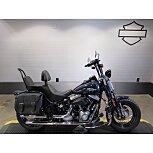 2009 Harley-Davidson Softail for sale 201093033