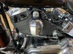 2009 Harley-Davidson Softail for sale 201098975