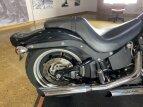 2009 Harley-Davidson Softail for sale 201099005