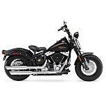 2009 Harley-Davidson Softail for sale 201172487