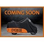 2009 Harley-Davidson Softail for sale 201185221