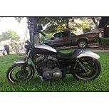 2009 Harley-Davidson Sportster for sale 200613211