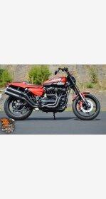 2009 Harley-Davidson Sportster for sale 200626824