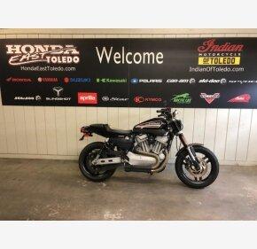2009 Harley-Davidson Sportster for sale 200638152