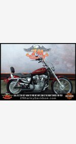 2009 Harley-Davidson Sportster for sale 200639623