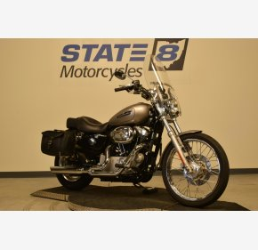 2009 Harley-Davidson Sportster for sale 200644621