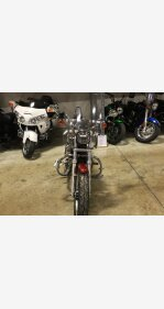 2009 Harley-Davidson Sportster for sale 200646622
