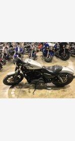 2009 Harley-Davidson Sportster for sale 200669135