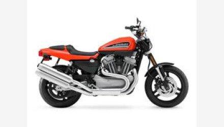 2009 Harley-Davidson Sportster for sale 200699376