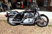2009 Harley-Davidson Sportster for sale 200706257