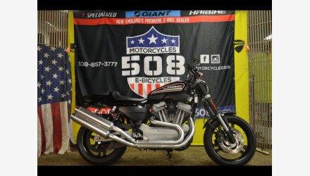 2009 Harley-Davidson Sportster for sale 200815470