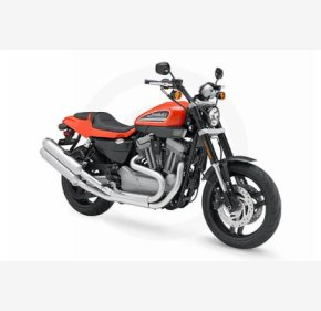 2009 Harley-Davidson Sportster for sale 200834096