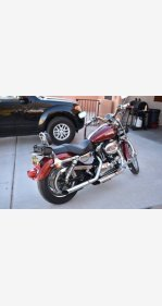 2009 Harley-Davidson Sportster for sale 200844483