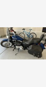 2009 Harley-Davidson Sportster for sale 200874436