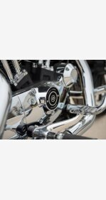 2009 Harley-Davidson Sportster for sale 200910655