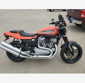 2009 Harley-Davidson Sportster for sale 200919110