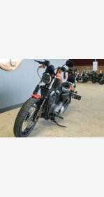 2009 Harley-Davidson Sportster for sale 200919670