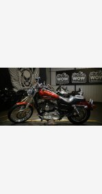 2009 Harley-Davidson Sportster Custom for sale 200925397