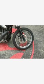 2009 Harley-Davidson Sportster for sale 200982558