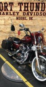 2009 Harley-Davidson Sportster for sale 200982732