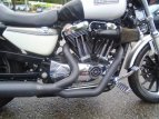 2009 Harley-Davidson Sportster for sale 200997378
