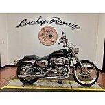 2009 Harley-Davidson Sportster for sale 201022326