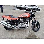2009 Harley-Davidson Sportster for sale 201045917