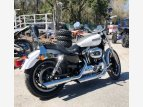 2009 Harley-Davidson Sportster for sale 201047063