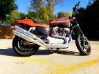 2009 Harley-Davidson Sportster for sale 201078109