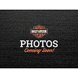 2009 Harley-Davidson Sportster for sale 201084729