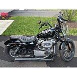 2009 Harley-Davidson Sportster for sale 201086947