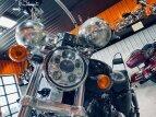 2009 Harley-Davidson Sportster Custom for sale 201088517