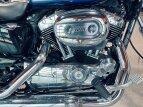2009 Harley-Davidson Sportster Custom for sale 201097900