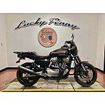 2009 Harley-Davidson Sportster for sale 201115078