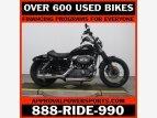 2009 Harley-Davidson Sportster for sale 201141599