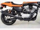 2009 Harley-Davidson Sportster for sale 201148423