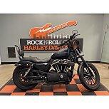 2009 Harley-Davidson Sportster for sale 201169464