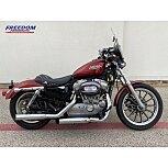 2009 Harley-Davidson Sportster for sale 201176611