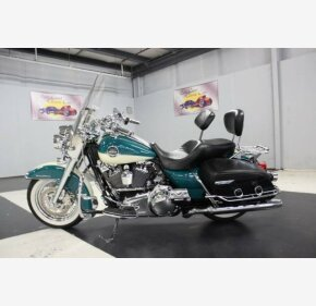 2009 Harley-Davidson Touring for sale 200563452