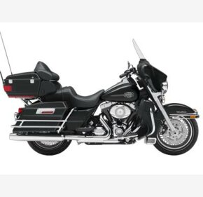 2009 Harley-Davidson Touring for sale 200586339