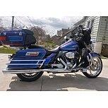 2009 Harley-Davidson Touring for sale 200598877