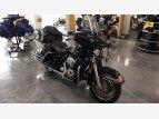 2009 Harley-Davidson Touring for sale 200609446
