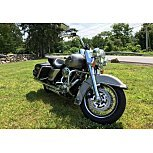 2009 Harley-Davidson Touring for sale 200615479