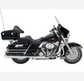 2009 Harley-Davidson Touring for sale 200624838