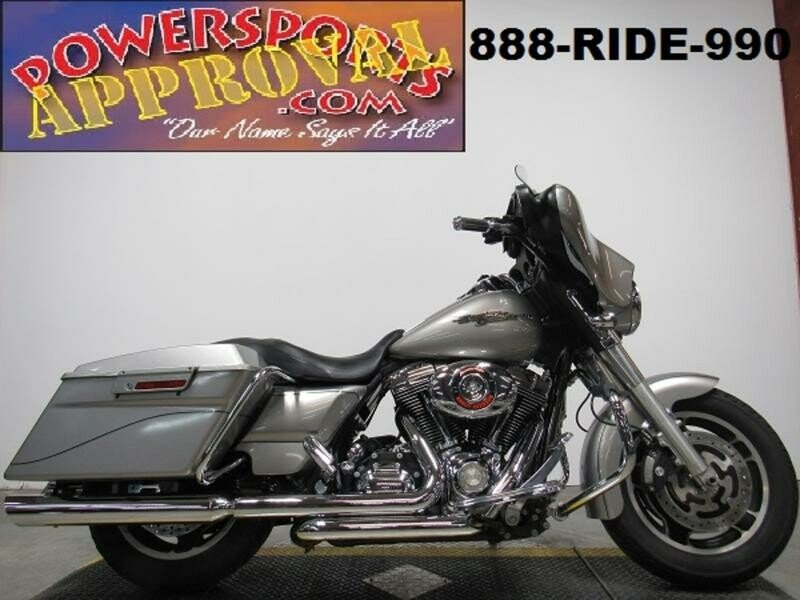 Motorcycles For Sale Near Canton Mi Motorcycles On Autotrader