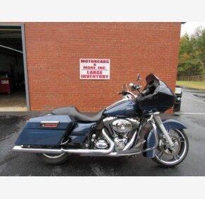 2009 Harley-Davidson Touring for sale 200650527