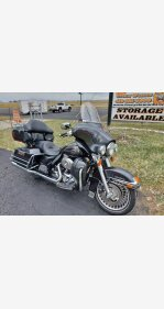 2009 Harley-Davidson Touring for sale 200686579