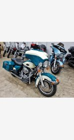 2009 Harley-Davidson Touring for sale 200703512
