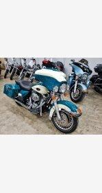 2009 Harley-Davidson Touring for sale 200703512