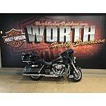 2009 Harley-Davidson Touring for sale 200784652